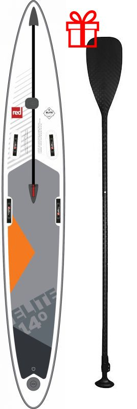 sup 2018 red paddle co 14 0 elite suprp14elit