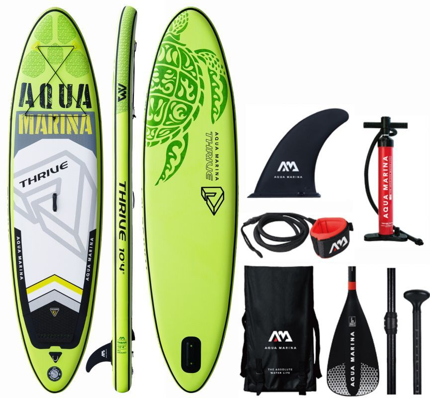 sup-board-aqua-marina-thrive-10-4-paddle-supamthrive-16.jpg