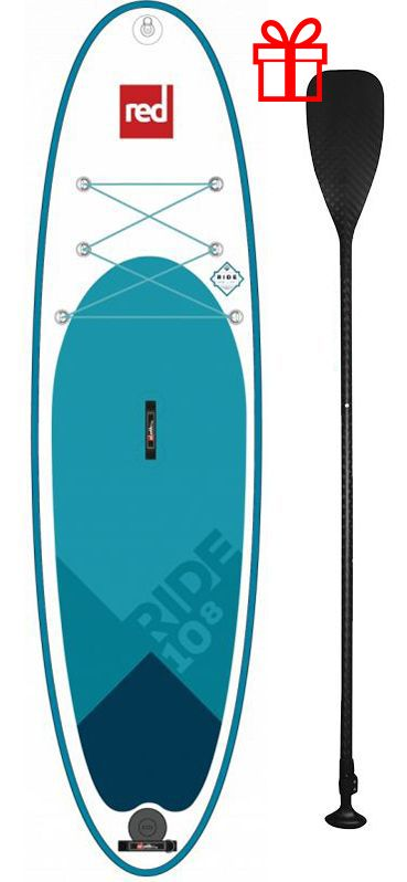 sup-board-red-paddle-co-ride-10-8-carbon-paddle-suprpride108pdl-14.jpg