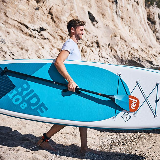 sup-board-red-paddle-co-ride-10-8-carbon-paddle-suprpride108pdl-3.jpg