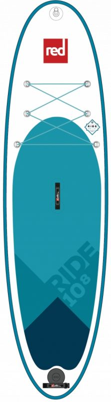 sup-board-red-paddle-co-ride-10-8-carbon-paddle-suprpride108pdl-6.jpg