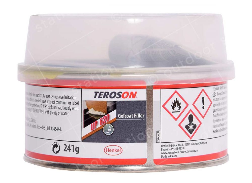 teroson-gelcoat-filler-for-boat-hull-or-glass-fibre-panels-1.jpg