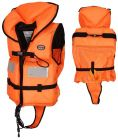 Aquarius Child life jacket for children and babies (baby)