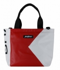 Waterproof fashion tote Feelfree Voyager M
