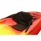Feelfree kayak seat Canvas