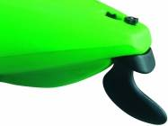 Feelfree kayak Skeg for Nomad or Gemini