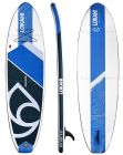 Lokahi inflatable SUP board 10'6 Water Explorer Rider