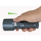 Underwater Diving torch InWater CV-01