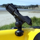 Railblaza SidePort kayak and boat accessories mount