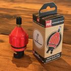 Red Paddle Co electric pump adaptor