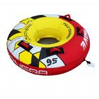 Spinera Rental inflatable towable tube Wild Wave PRO