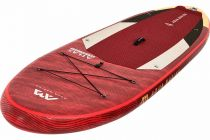 SUP board Aqua Marina Atlas 12'0'' +paddle