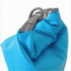 Waterproof bag Dry Tube 10L Olive