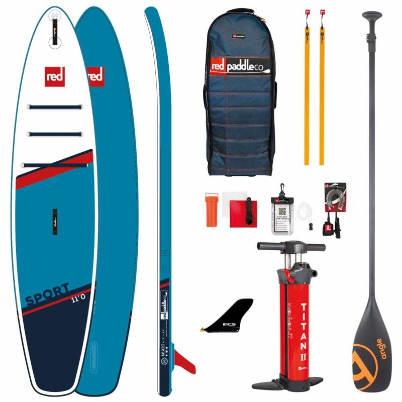 touring-sup-2018-red-paddle-co-11-0-sport-carbon-paddle-suprpsport11pdl-1.jpg