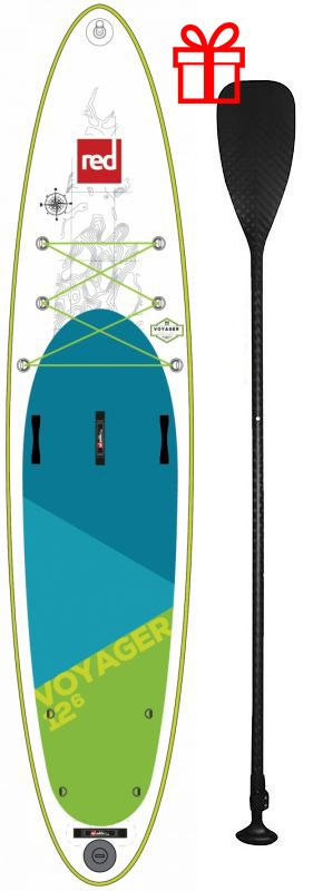 "touring-sup-2018-red-paddle-co-12'6""-voyager-suprpexplr126-16.jpg"