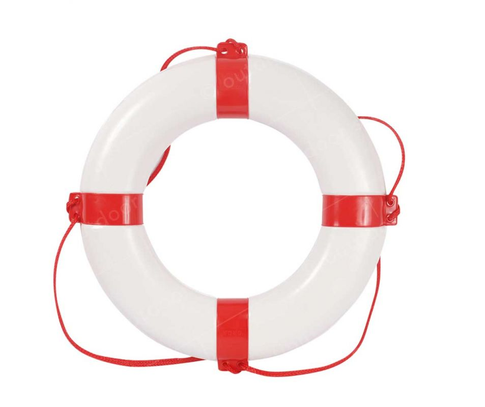 trem-lifebuoy-ring-in-colour-white-1.jpg