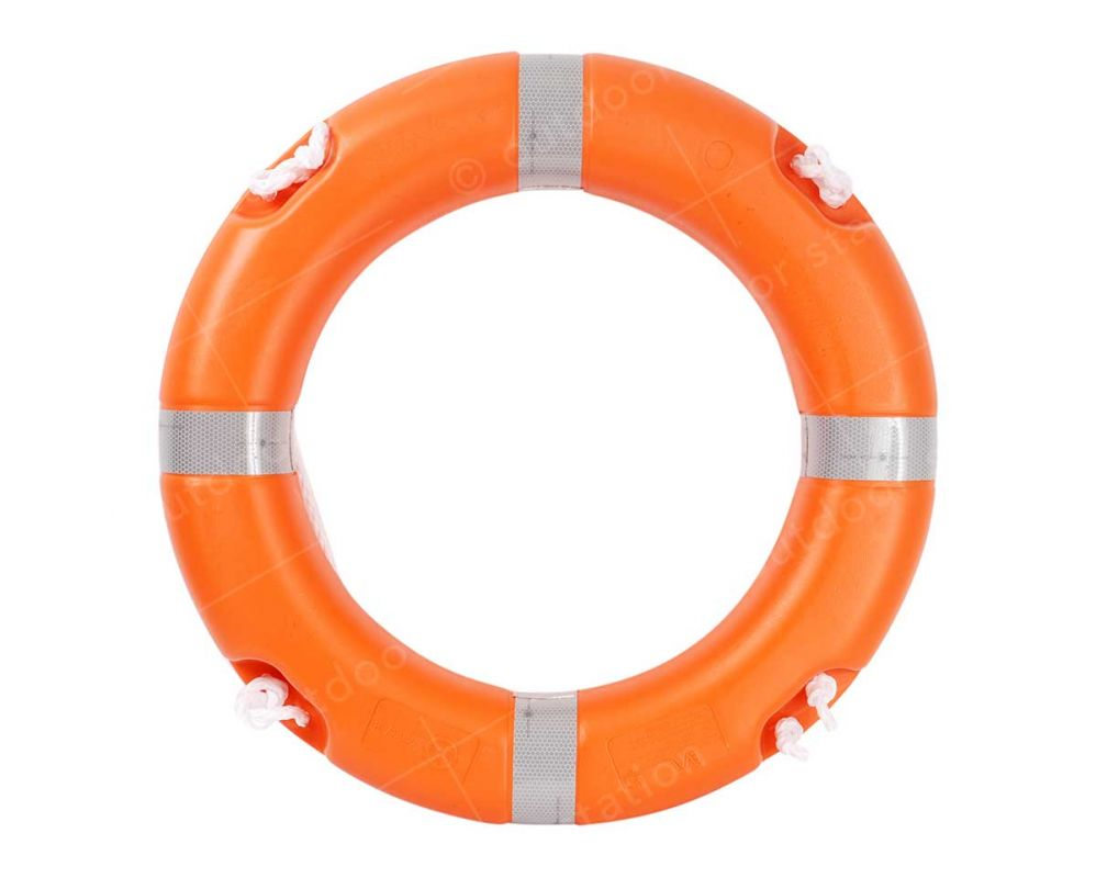 trem-lifebuoy-ring-with-solar-reflective-strips-1.jpg