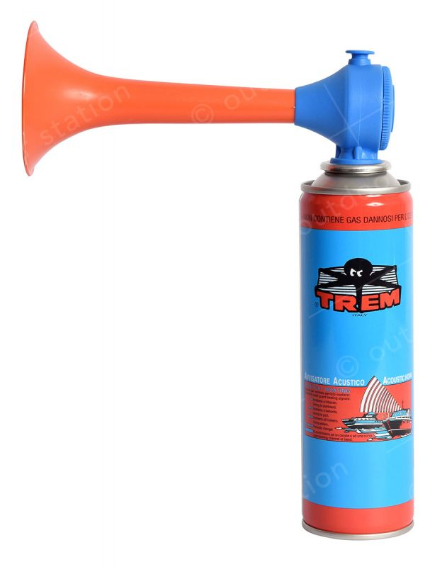 trem-super-sonor-gas-air-horn-1.jpg