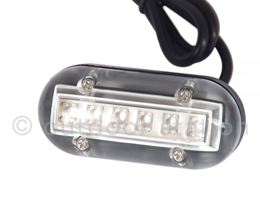 underwater led lamp 12v tl4406536