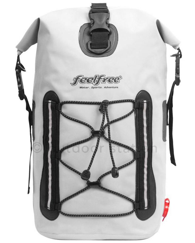 waterproof-backpack-bag-feelfree-go-pack-40l-white-1.jpg