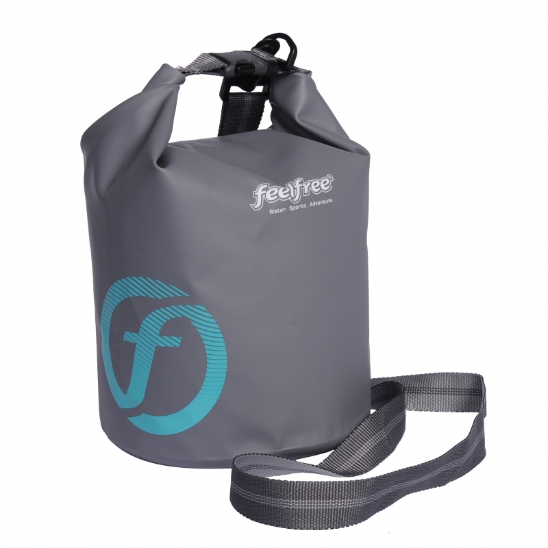 waterproof bag dry tube mini 3l miniall