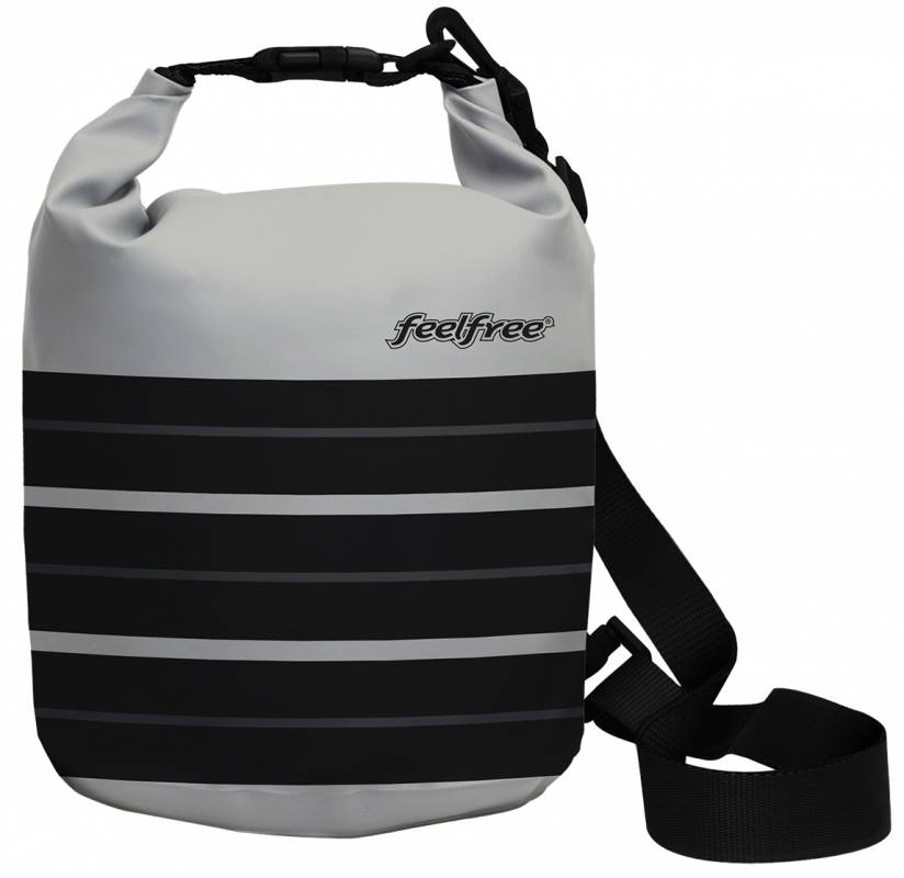 waterproof bag feelfree voyager dry tube 3 5l minibrtall