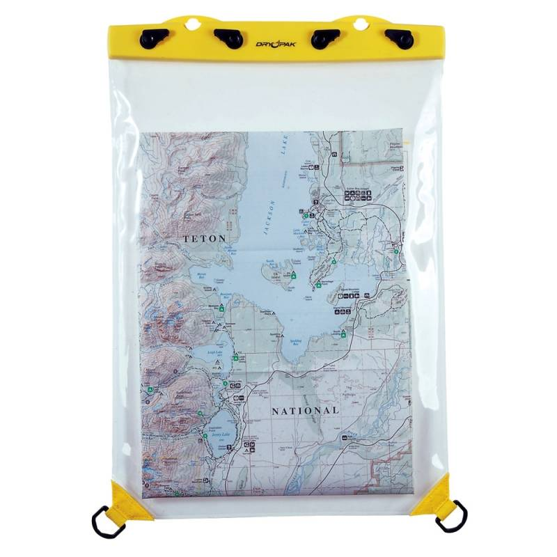 waterproof-dry-case-for-personal-items-dry-pak-1216-1.jpg
