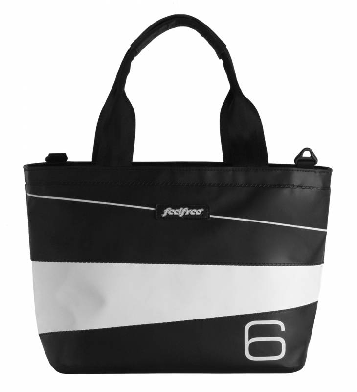 waterproof fashion tote feelfree voyager l voylall
