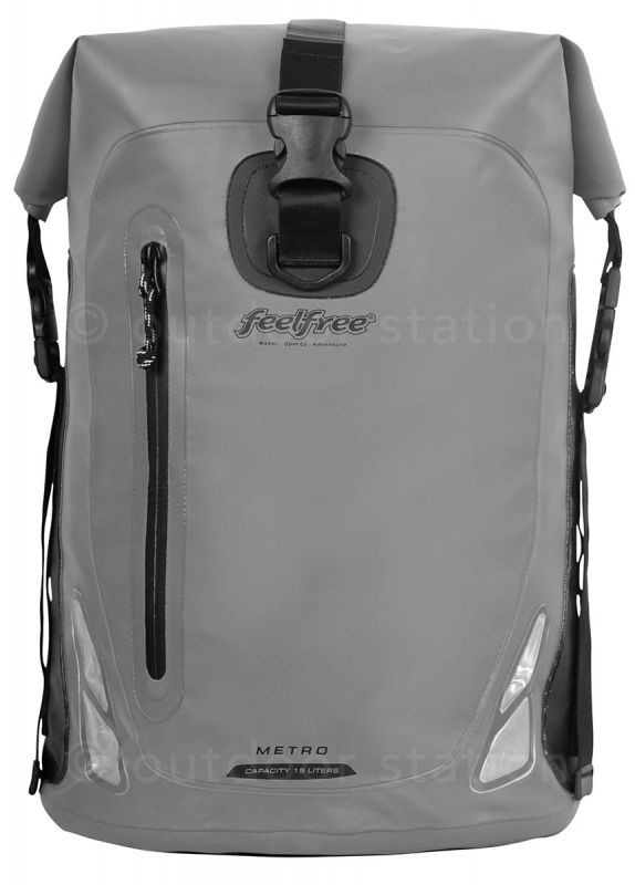 waterproof-motorcycle-backpack-feelfree-metro-15l-mtr15gry-13.jpg