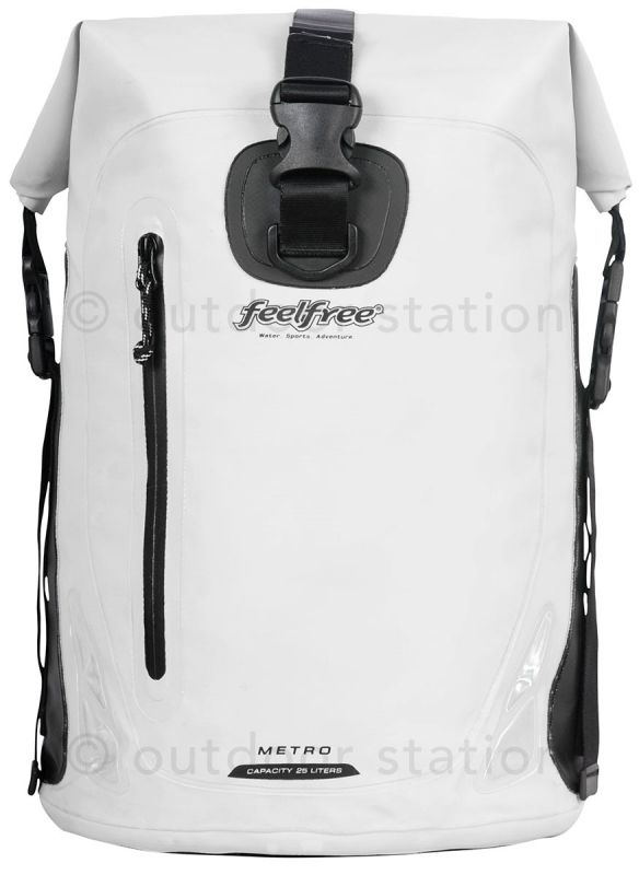 waterproof-motorcycle-backpack-feelfree-metro-25l-mtr25wht-1.jpg