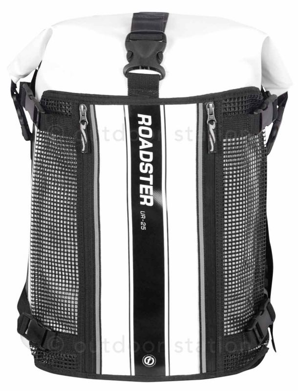 waterproof-outdoor-backpack-feelfree-roadster-25l-rdt25wht-1.jpg