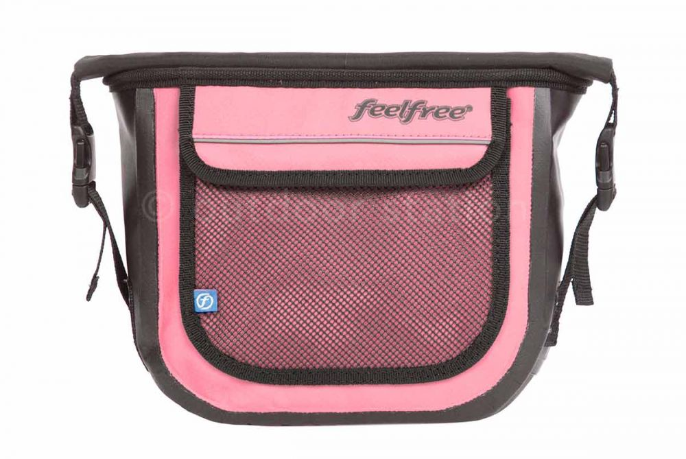 waterproof shoulder crossbody bag feelfree jazz 2l jazall