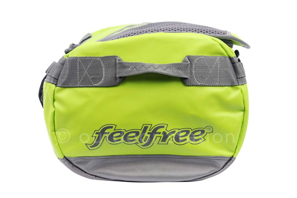 weatherproof-travel-bag-feelfree-cruiser-42l-cru42lme-5.jpg