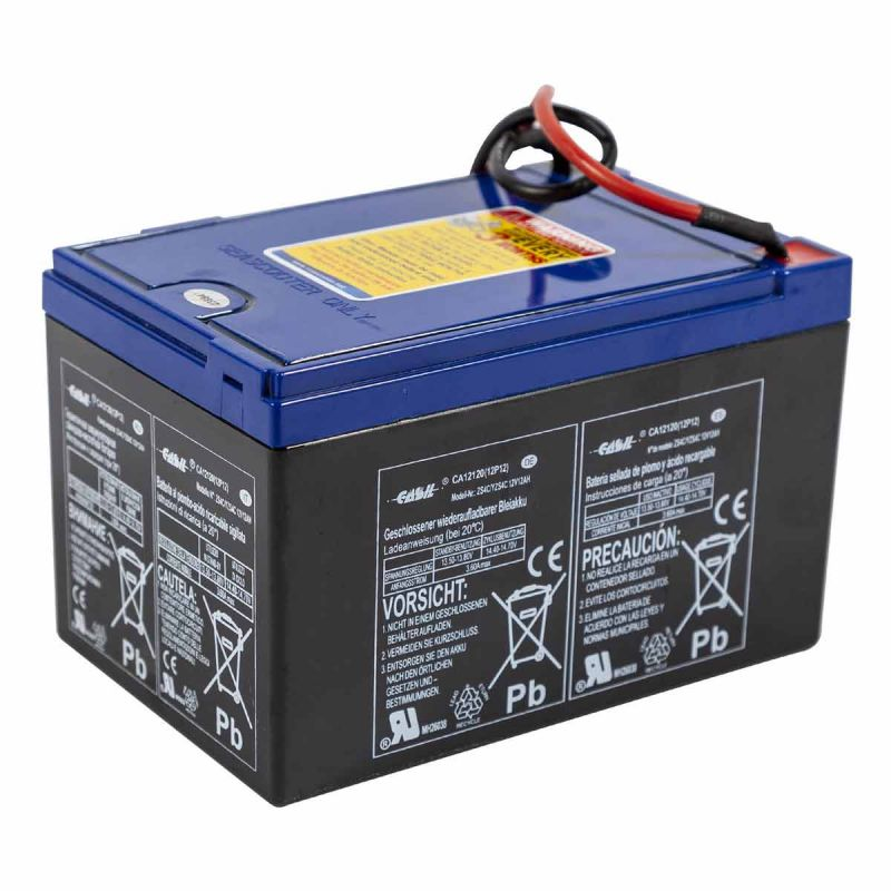 yamaha-battery-for-rds-250280300-1.jpg