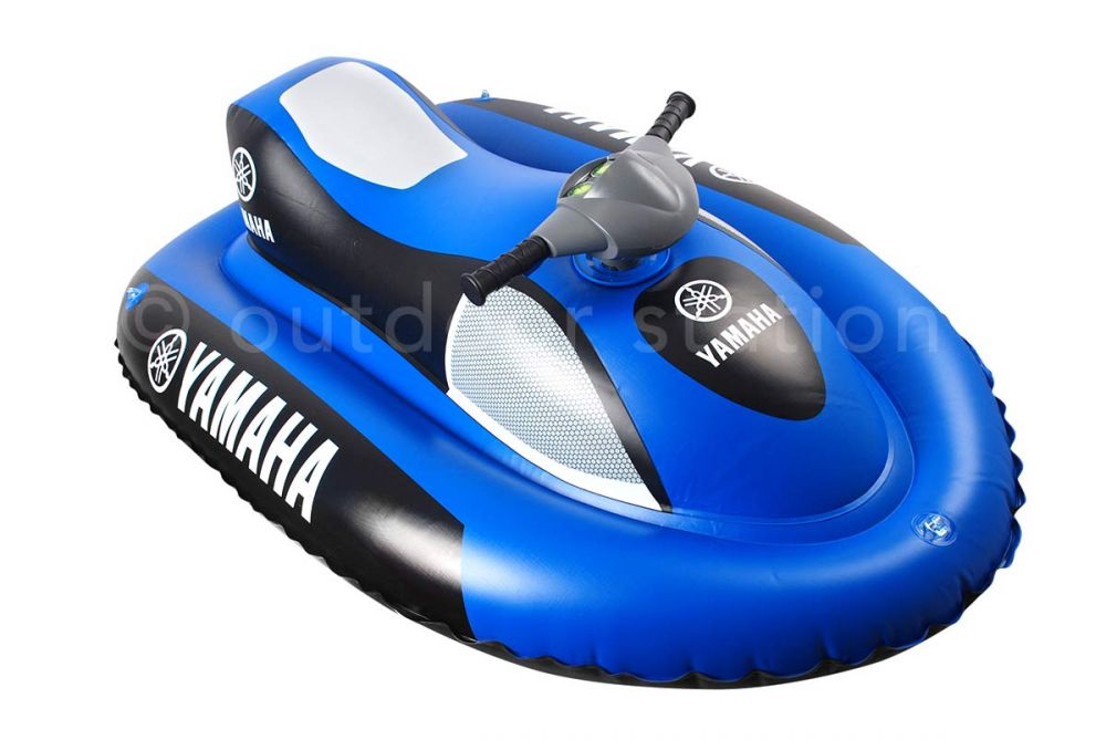 yamaha-inflatable-scooter-for-kids-aqua-cruise-seaqua-1.jpg