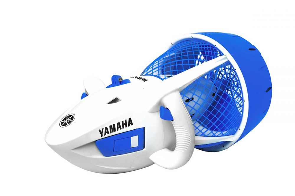 yamaha-sea-scooter-for-kids-explorer-seaxplr-1.jpg