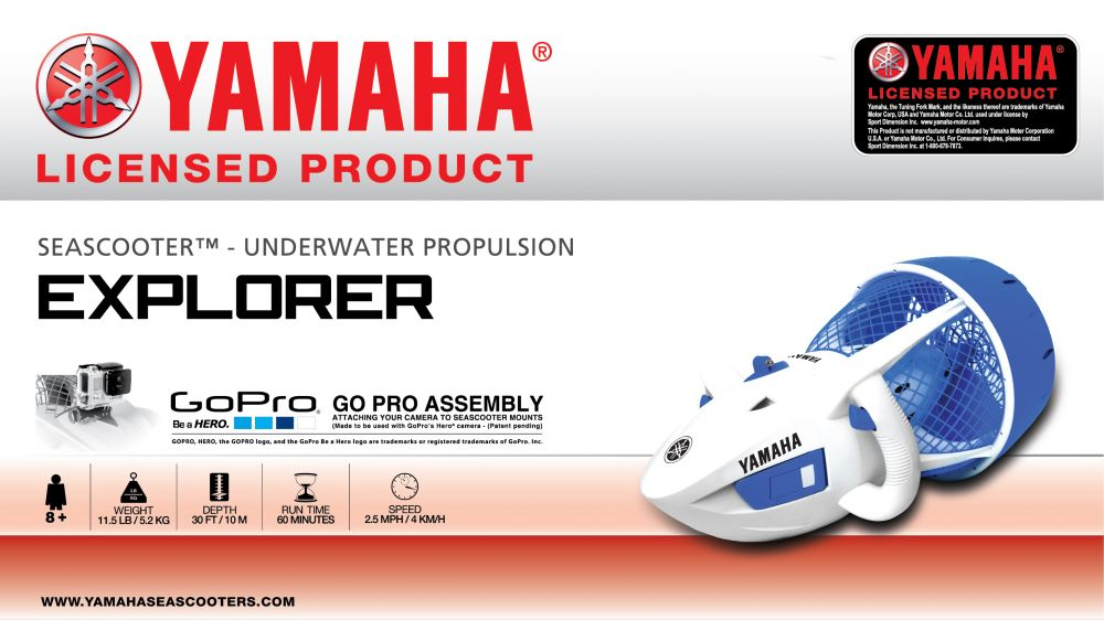 yamaha-sea-scooter-for-kids-explorer-seaxplr-9.jpg