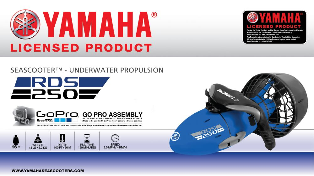 yamaha-sea-scooter-recreational-rds250-seards250-9.jpg